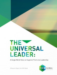 mhiglobal-the-universal-leader-1-638